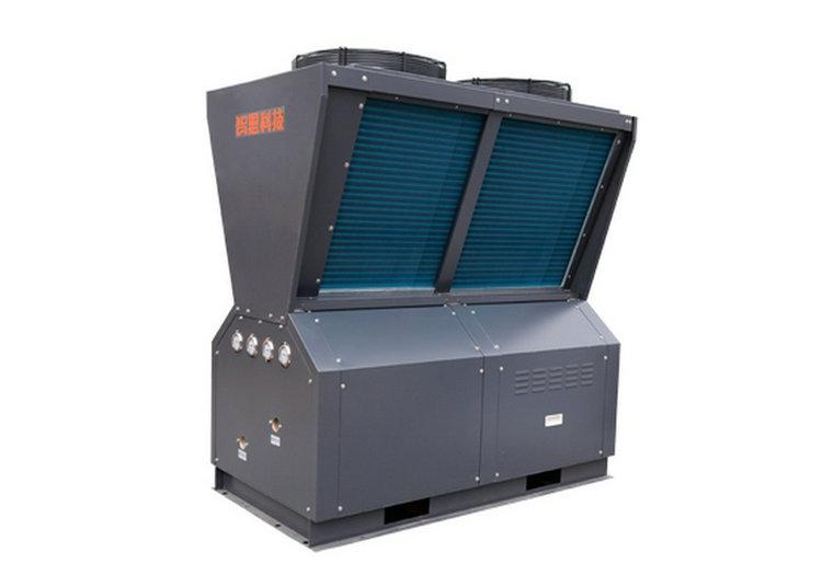 煤改电过程中对空气能采暖的误解还有哪些?-空气能热泵厂家