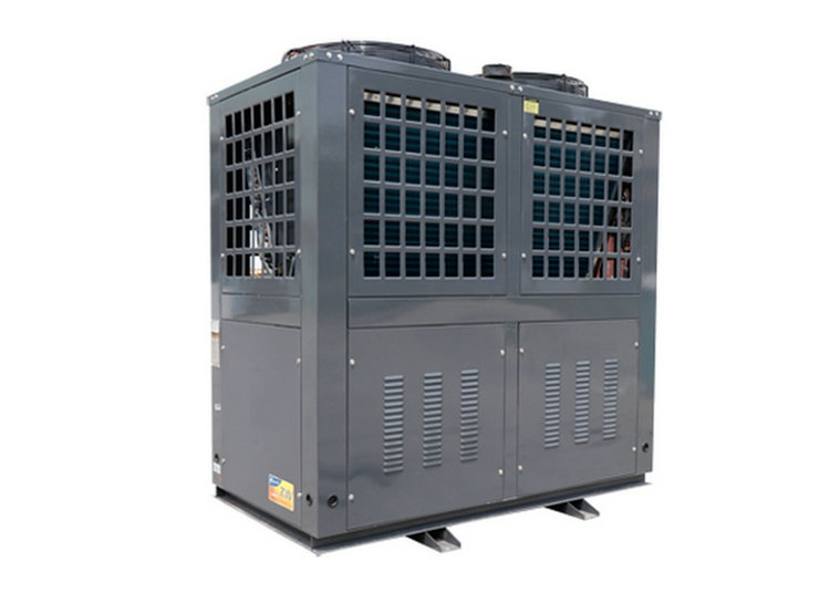 空气源热泵长时间运行的原因及后果-空气能热泵厂家