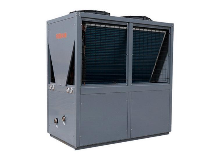 酒店宾馆安装空气能热水器到底划不划算?-空气能热泵厂家