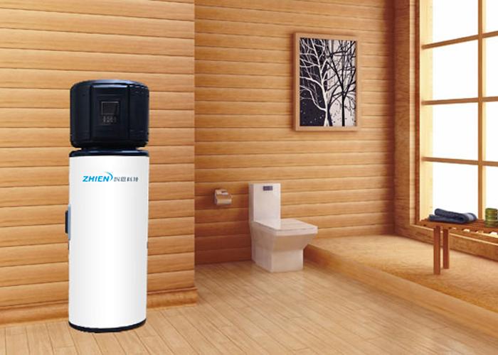 空气能热水器怎么选 空气能热水器选购技巧-空气能热泵厂家