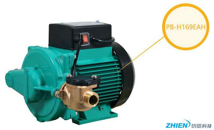 家庭装修选择家用增压泵经常出现的问题介绍-空气能热泵厂家