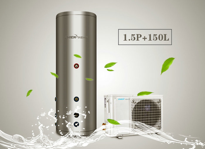 如何选择热水器 空气能热水器如何选择-空气能热泵厂家