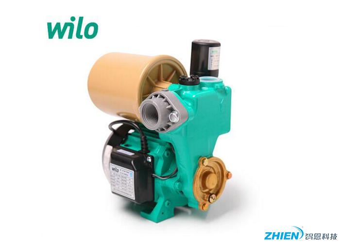 家用增压泵哪个牌子好?家用增压泵选购技巧包括哪些-空气能热泵厂家