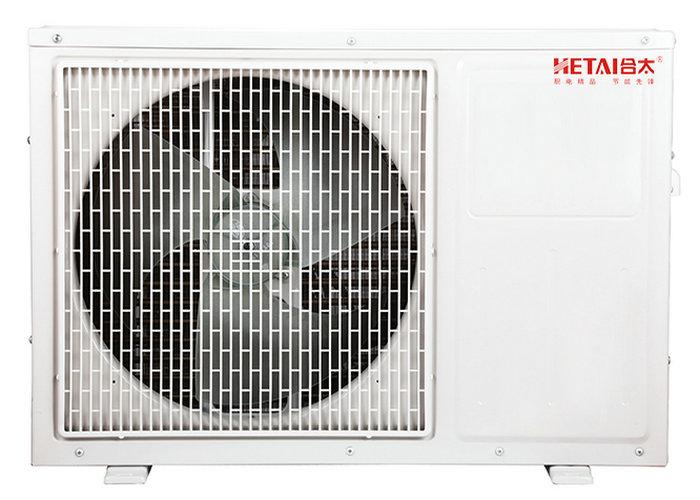 明光空气能,明光空气能热水器-空气能热泵厂家