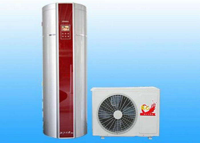 真心空气能热水器怎么样 空气能热水器好用吗?-空气能热泵厂家