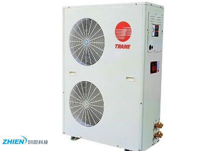 特灵空气能有什么特点 特灵空气源特点介绍-空气能热泵厂家