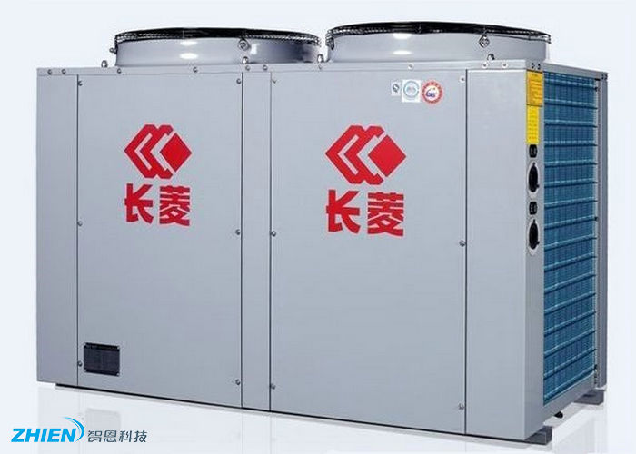 长菱空气能热水器好不好 长菱空气能热水器优点介绍-空气能热泵厂家