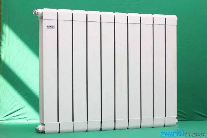 教你如何选购散热器-空气能热泵厂家
