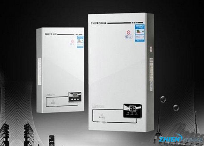 前锋热水器怎么样 前锋热水器有什么优点-空气能热泵厂家