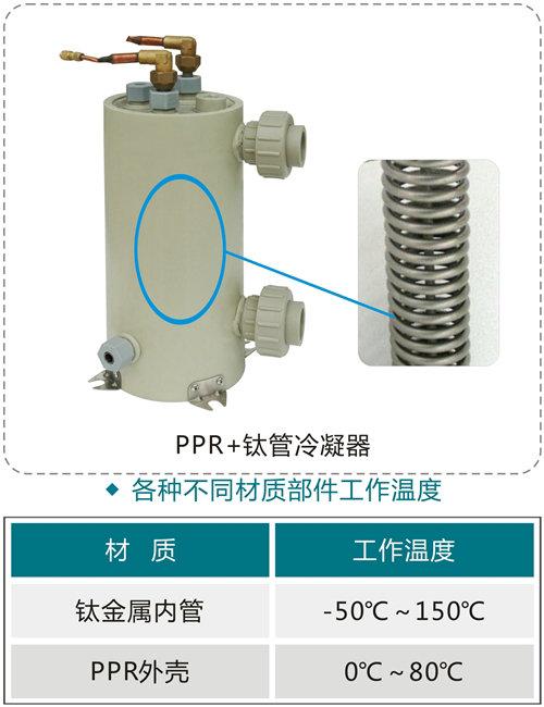 常温型泳池系列热泵机组,常温型温泉系列热泵机组-空气能热泵厂家