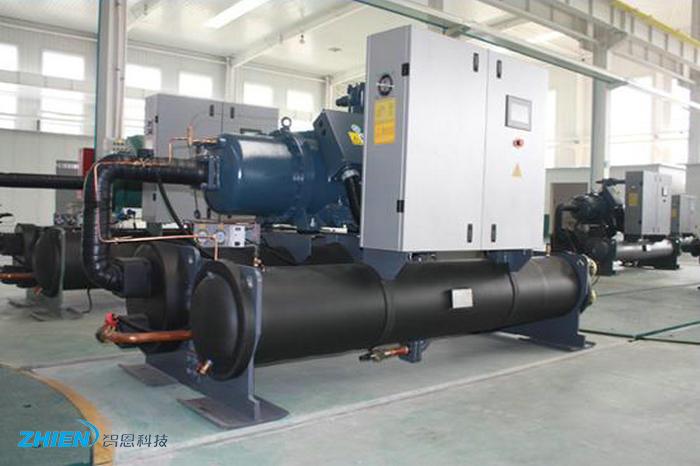 污水源热泵优缺点有什么 污水源热泵优缺点详细介绍-空气能热泵厂家
