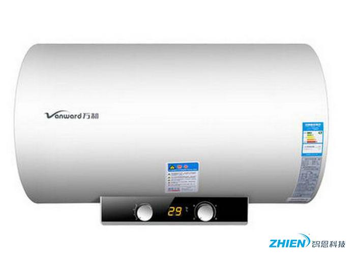 万和热水器质量好吗 万和热水器多少钱-空气能热泵厂家