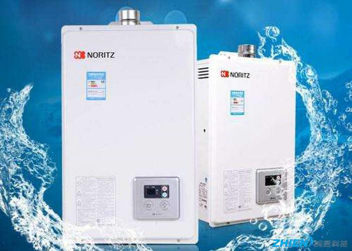 能率热水器型号有哪些 能率热水器售后怎么样 能率热水器怎么使用-空气能热泵厂家
