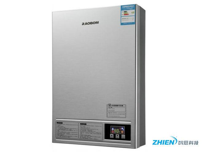 老板热水器多少钱 老板热水器怎样-空气能热泵厂家