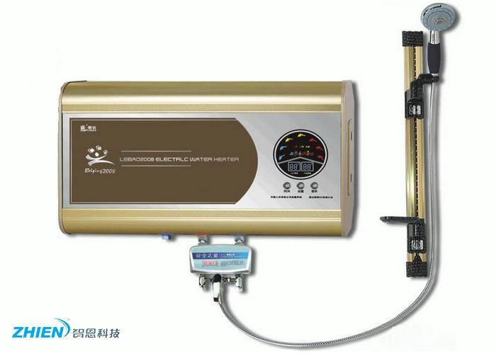 速热式电热水器哪个好 速热式电热水器品牌排名榜-空气能热泵厂家