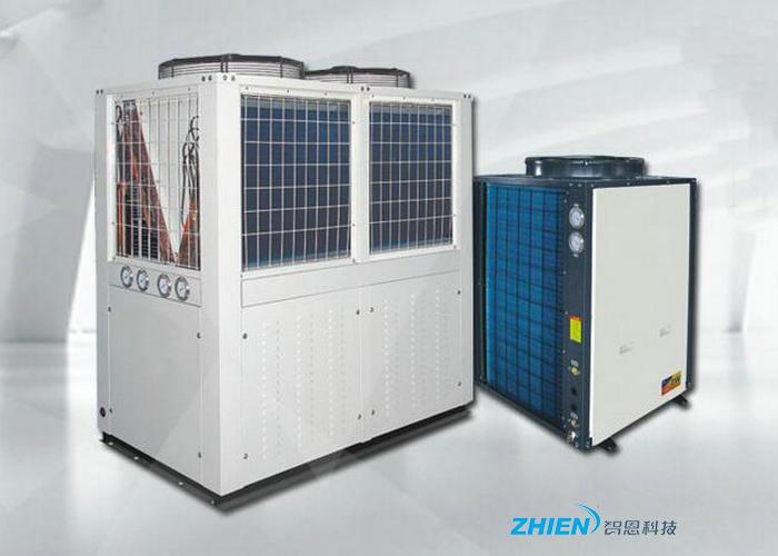 学会这些维护措施,家里的空气能热泵一年比一年好用!-空气能热泵厂家