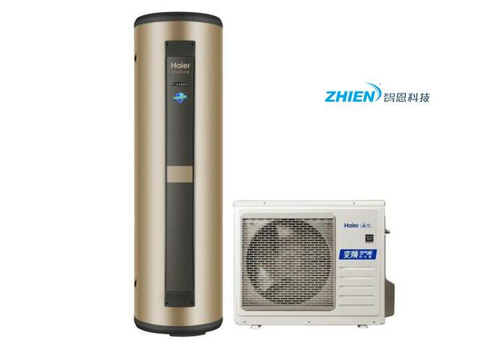 空气能变频与定频的区别主要表现在四个方面-空气能热泵厂家
